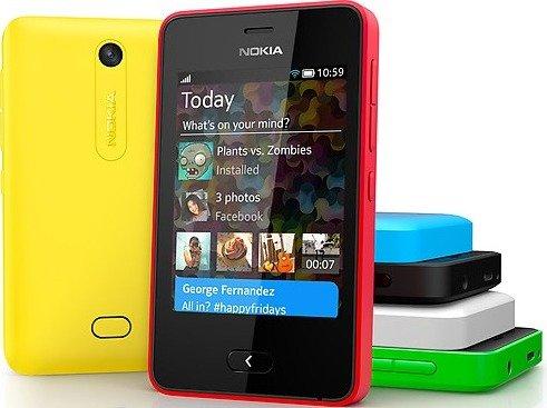 Nokia-Asha-501-jpg